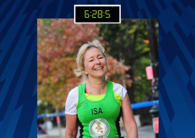 Isa-marathon-New-York-2015