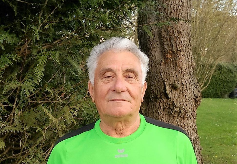Michel CHAPPET