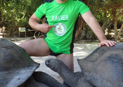 Xavier-tortues (1)