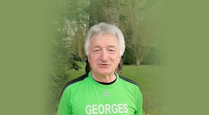 Georges CZERNECKI