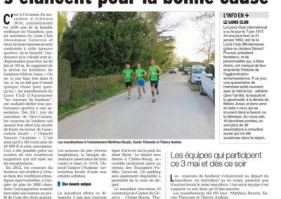 lions-et-marathon-geneve