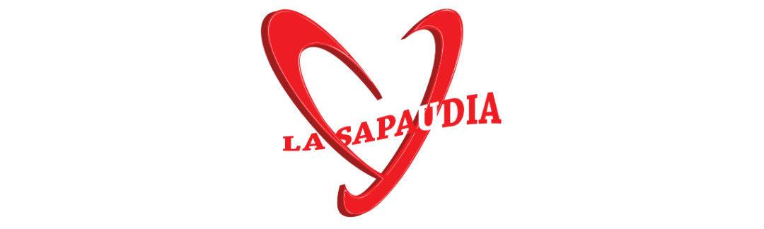 La Sapaudia