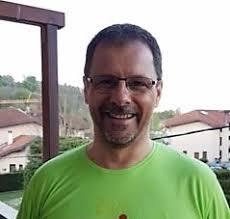 Franck GEROSA