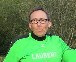 Laurent CHATAGNAT